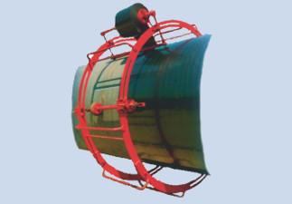 Машины ручные изоляционные (МРИ) от 219 до 1220 мм